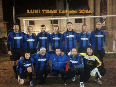 Squadre stagione 2014 2015_3
