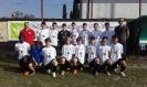 Giovanissimi Europeito 2016_5
