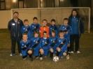 Squadre stagione 2007 08_3