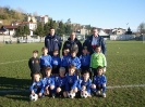 Stagione 2009_5