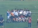 Finale Prov Lakota Atletico Vi est giugno 2014_23