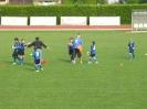 Torneo Borgoricco 1mag2010_15