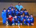Giannis Cup 2012 le squadre_6