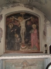 Gita Assisi apr06_16