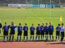 Torneo Montecatini 2012 esordienti a 9_3