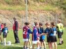 Nascita Lakota Calcio_5