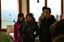 San Patrignano visita 3 gen 2013_11