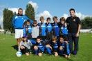 Squadre ufficiali 2010_2011_3