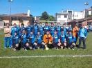 Squadre stagione 2012-2013_6