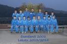 squadre stagione 2013 2014_4