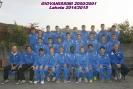 Squadre stagione 2014 2015_4