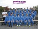 Squadre stagione 2014 2015_5