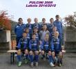 Squadre stagione 2014 2015_8