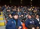Trasferta Inter Chievo dic08_7