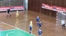Torneo Bolzano dic 2014 pulcini2005_12