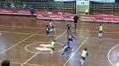 Torneo Bolzano dic 2014 pulcini2005_14