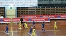 Torneo Bolzano dic 2014 pulcini2005_16