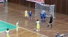 Torneo Bolzano dic 2014 pulcini2005_17