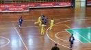 Torneo Bolzano dic 2014 pulcini2005_18