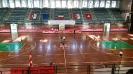 Torneo Bolzano dic 2014 pulcini2005_19