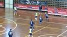 Torneo Bolzano dic 2014 pulcini2005_20