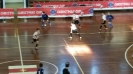 Torneo Bolzano dic 2014 pulcini2005_4