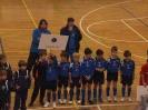 Vipiteno Torneo dic 2009_14