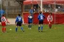 Torneo Lakota 2010 pulcini in azione_67